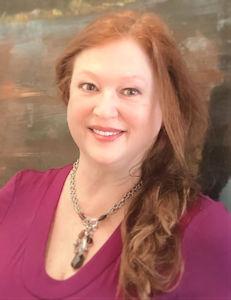 ivory lanoue angel communicator psychic medium mentor