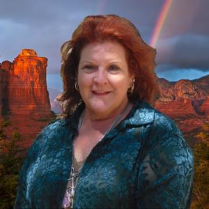 Rozlyn Reynolds