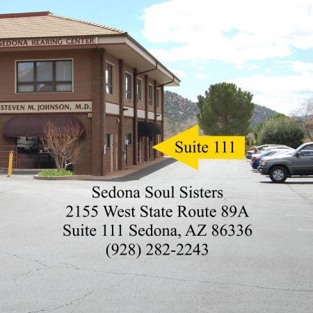 Suite-111-1200x1200