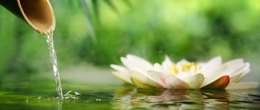 ancient healing benefits