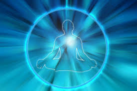 See Ivory Angelic for assistance with spiritual protection 928-282-2243